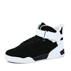 Buy yeezy shoes lazada - 56% OFF