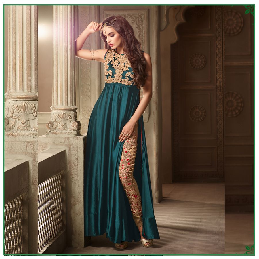 Click to browse through a collection of gorgeous outfits in various