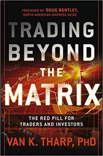 Best books on day trading crypto