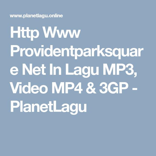 Http www providentparksquare net in lagu mp3 video mp4 3gp http www providentparksquare net in lagu mp3 video mp4 3gp planetlagu stopboris Choice Image