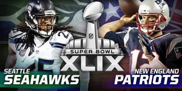 Super Bowl 2015 Superbowl Xlix Betting Odds Prop Bets | Local News