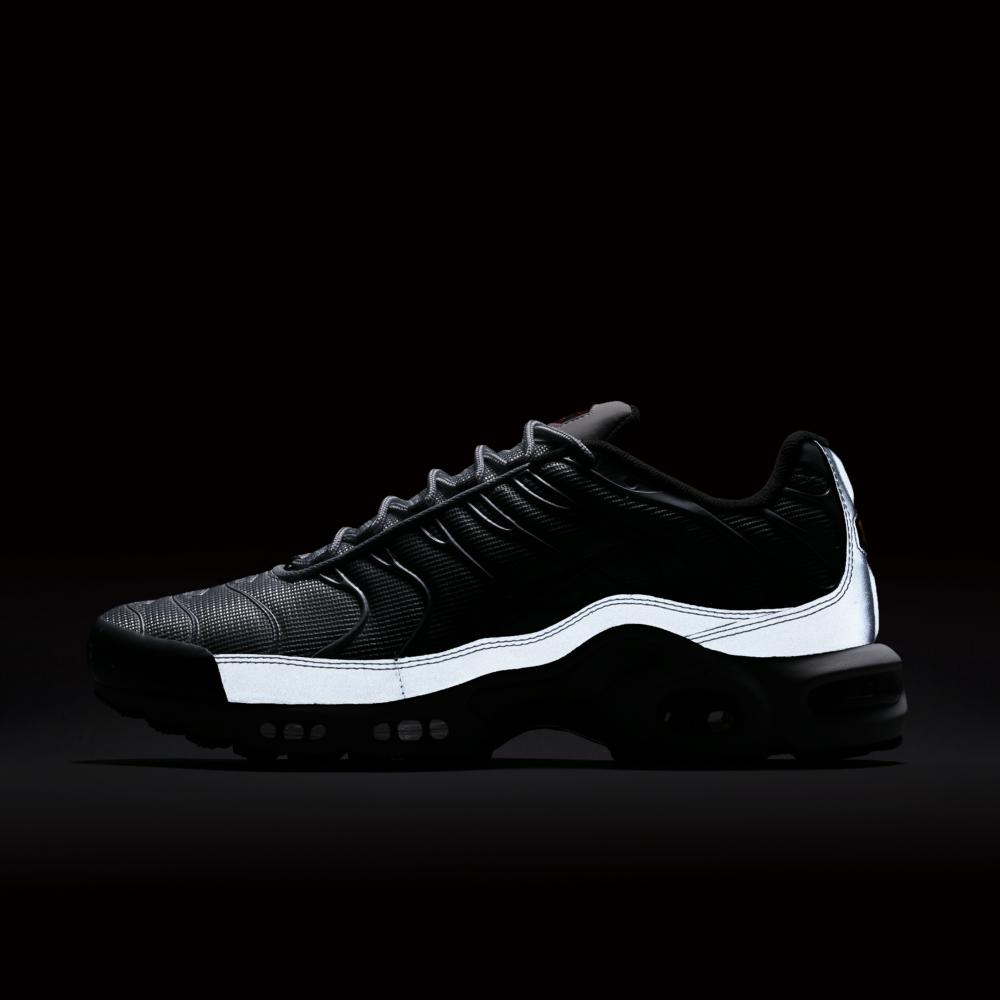 new product 68262 7f326 ... free run 3 czarne Nike Air Max Plus TN Silver Bullet-6 . ...
