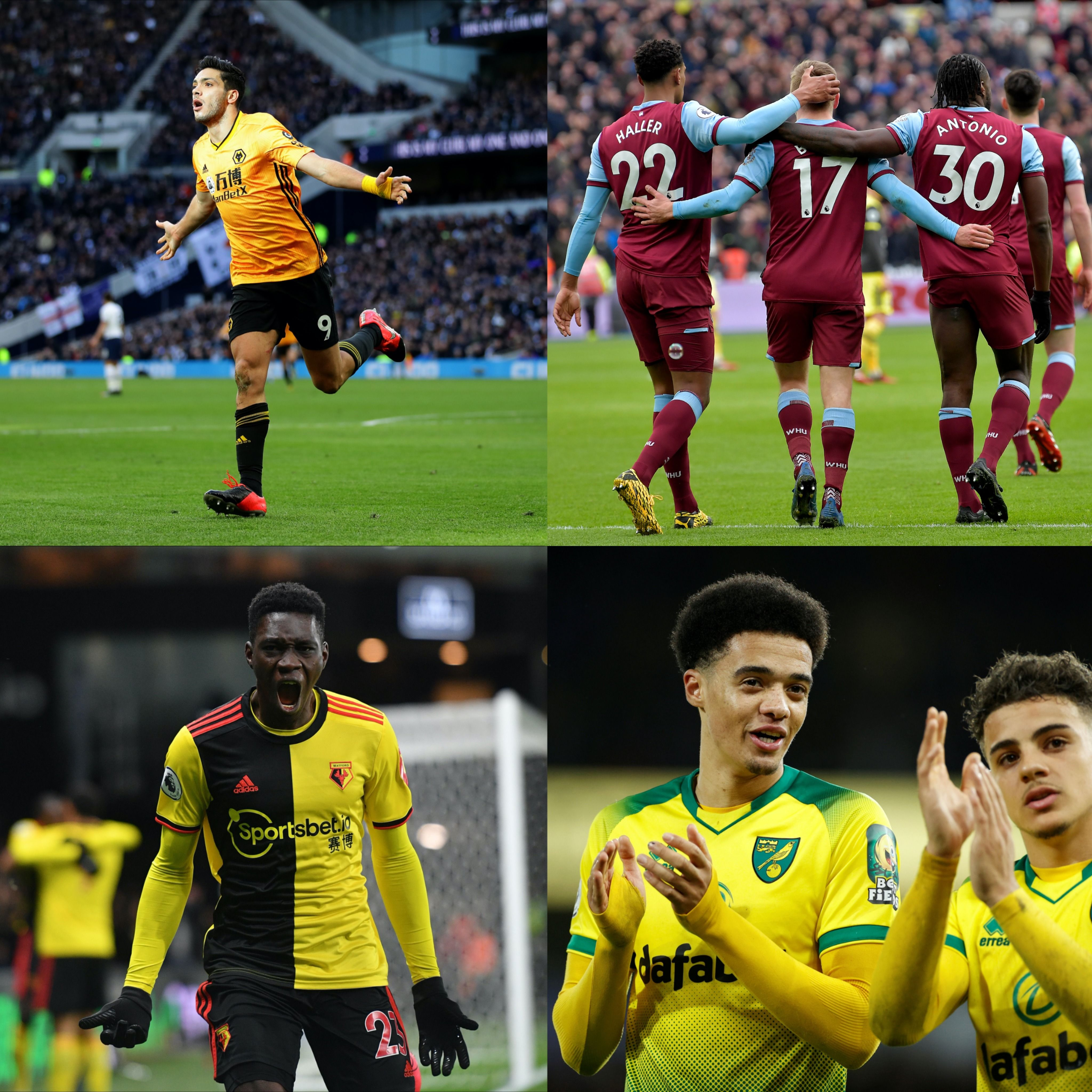 Never Miss A Match Follow 55goal Com In 2020 Soccer Scores Live Soccer Cover Photos