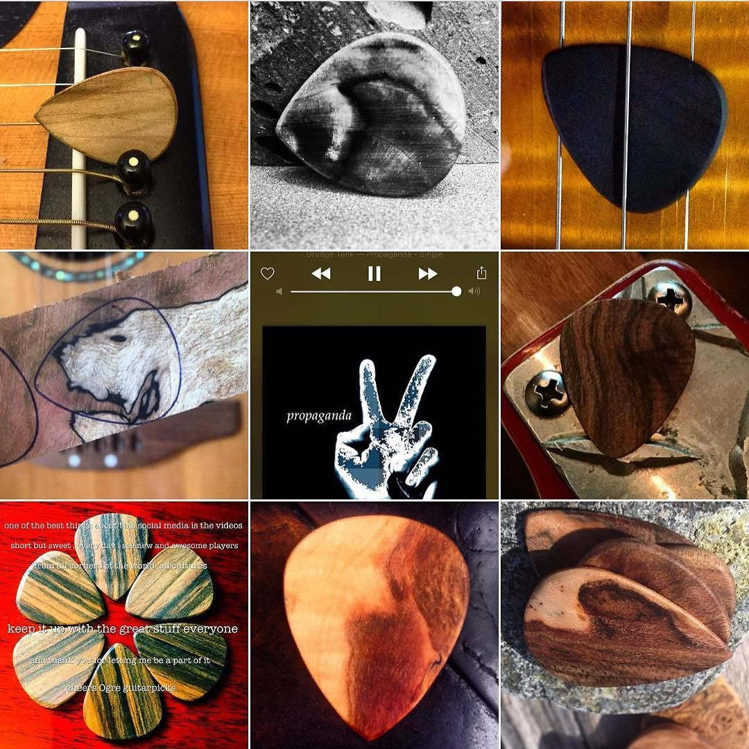 #i #love #guitar #guitarpicks #craft #tone #music #musician #guitaraccessories #guitarplayer #original #organic #chemicalfree #natural #custom #luxury #handmade #plectrum #instagram #instagood #life #funkymaple #sexy #pic #new #coolstuff #tweed #lespaul