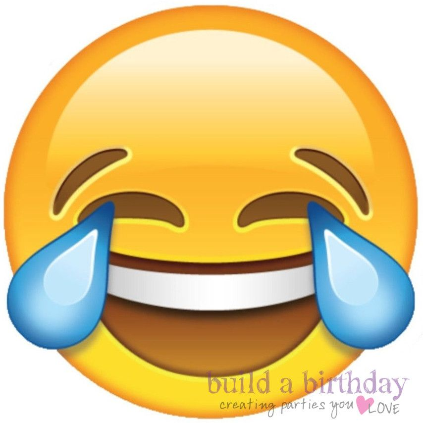 Emoji Edible Cake Image Choose Your Emoji Com Imagens Emoji Imagens De Emoji Whatsapp Png