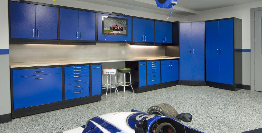 Charmant Idea Gallery: Residential » Baldhead Cabinets