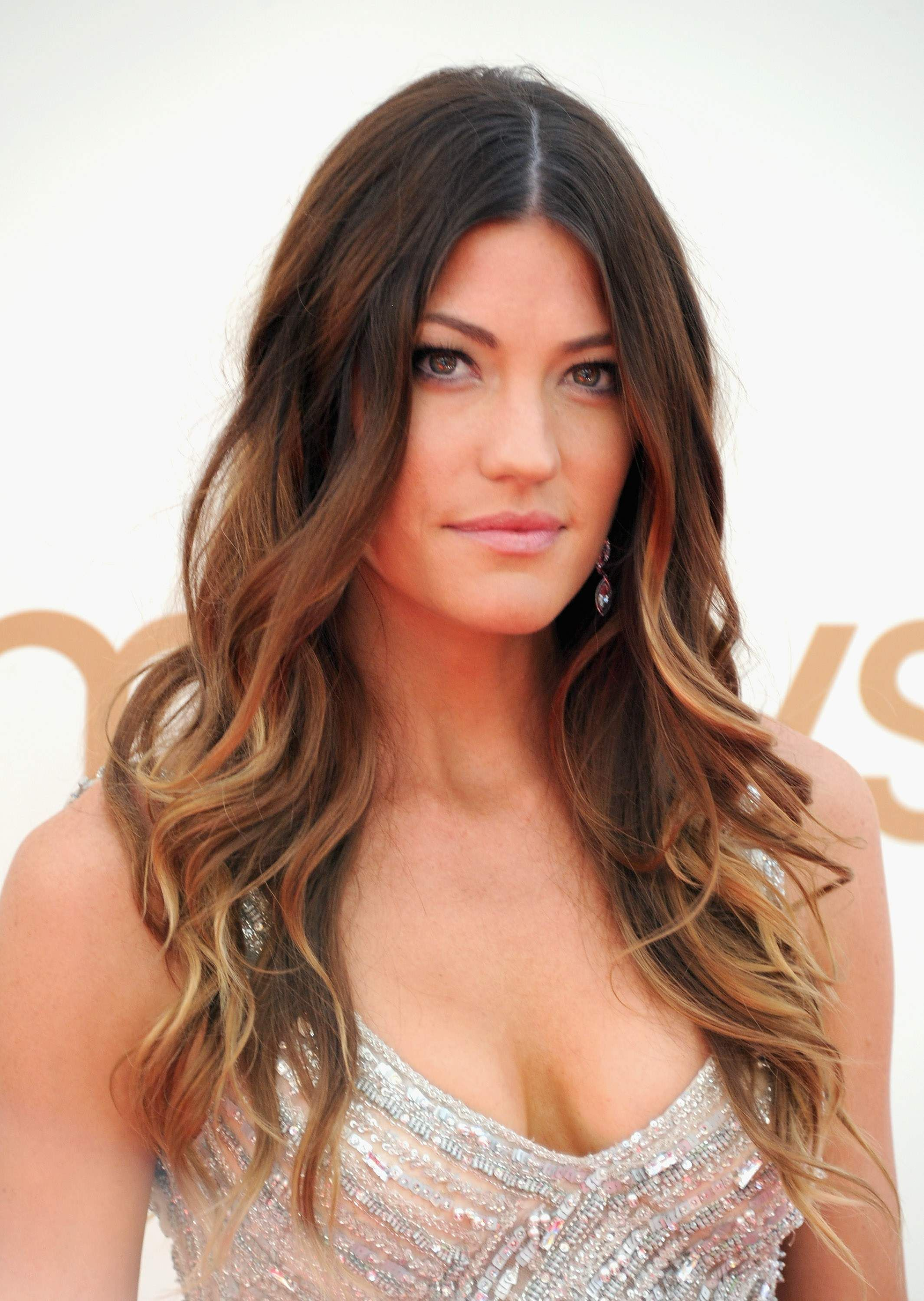 FUNNY Jennifer Carpenter nudes (83 photo), Tits Celebrity picture