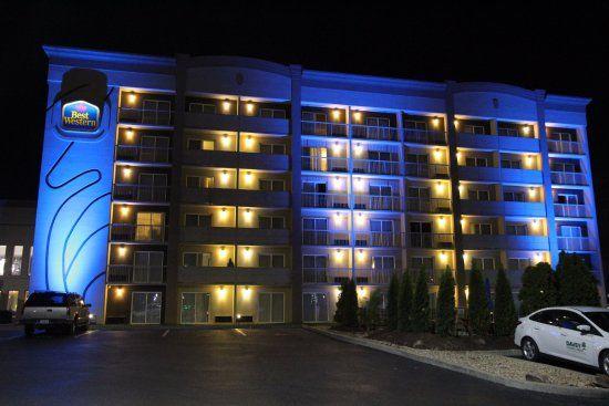 Book Best Western Kirkwood Inn On Tripadvisor See 462 Traveler Reviews 197 Westernst Louishotels
