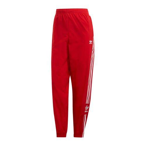 Adicolor sportbroek rood - Sportbroek, Adidas originals en ...