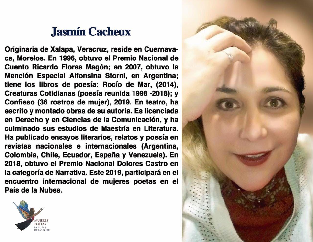 59 mejores imágenes de Chihuahua Arde Editoras en 2020 | Chihuahua ...