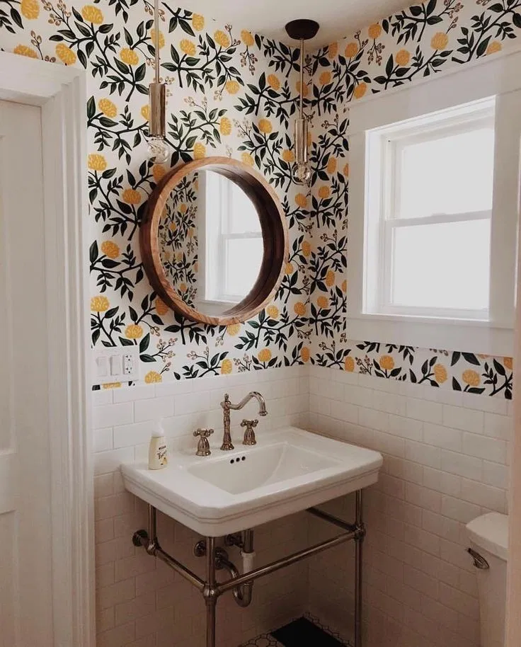 23 Bathroom Interior Bathroom Interior Design Ideas 16 In 2020 Bathroom Interior Bathroom Interior Design Interior