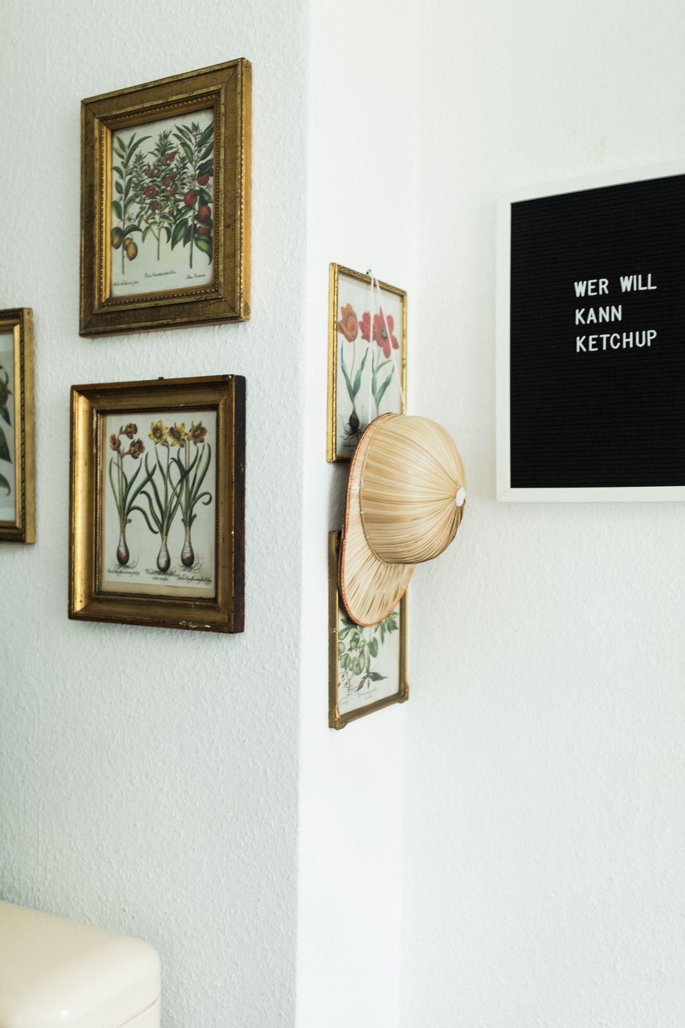 Wunderbar Zu Hause Framing Ideen - Benutzerdefinierte Bilderrahmen ...