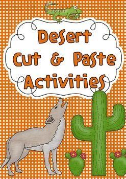#desertlife