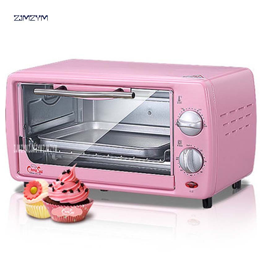 Check Price 1 Pcs CS1201A2 Home Cooking Mini Oven 12L Stainless Steel Electric  Oven Pizza Oven Cake Toaster Kitchen Appliances 220V/ 650W #CS1201A2 #Home  ...