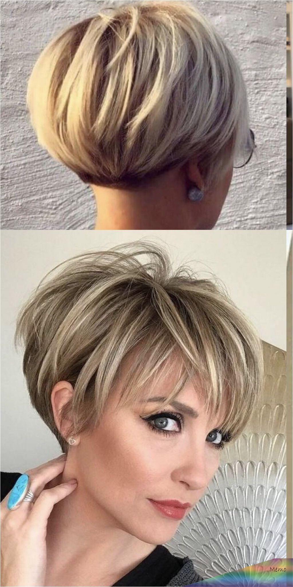 40++ Salon de coiffure femme sidi yahia le dernier