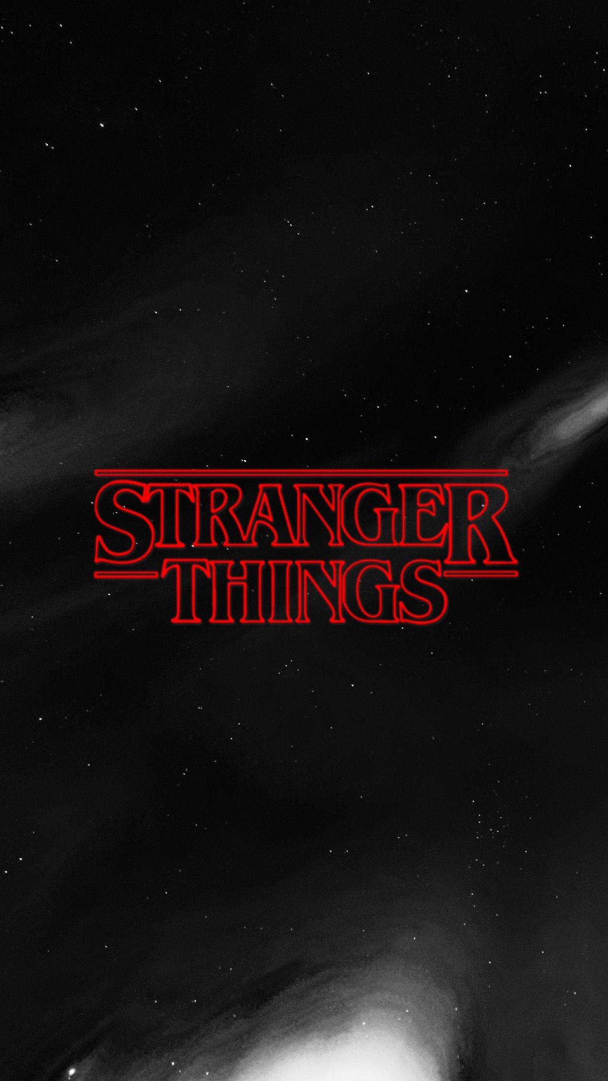 Pin De Missobray04 Em Stranger Things Em 2020 Papel De Parede Vaporwave Papel De Parede Diferente Ideias De Papel De Parede