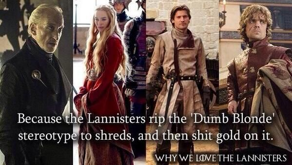 Pin By Kayliam On Fandom Explosion Hbo Game Of Thrones Lannister Game Of Thrones 3
