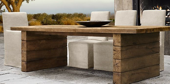 Diy Patio Furniture Restoration