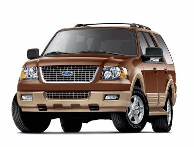 Ford Explorer Eddie Bauer With Images Ford Explorer Ford