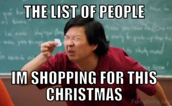200 Funny Merry Christmas Memes Images Jokes And Gif S Christmas Memes Funny Funny Merry Christmas Memes Funny Meme Pictures