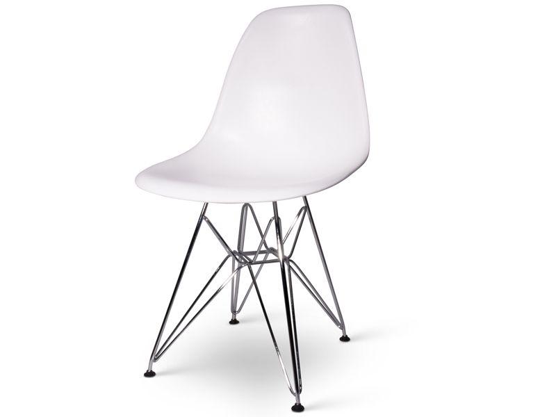étourdissant modele de chaise de cuisine | Décoration française ...