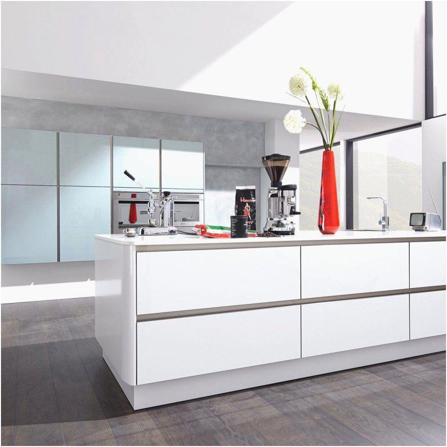 34 Besser Küche Gebraucht Kaufen Arbeitsplatten Küche