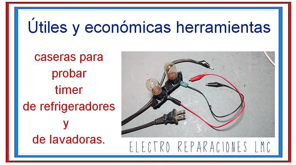 Pin En Ideas Para Reparar Electrodomésticos Paso A Paso