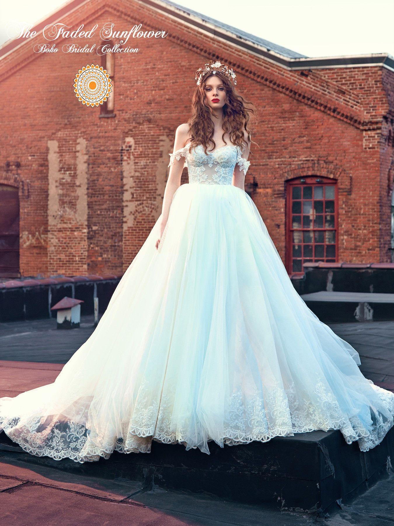 Size 24 wedding dress  Bohemia Cinderella Galia Lehav Beach Wedding Gown Remake u Avail Up