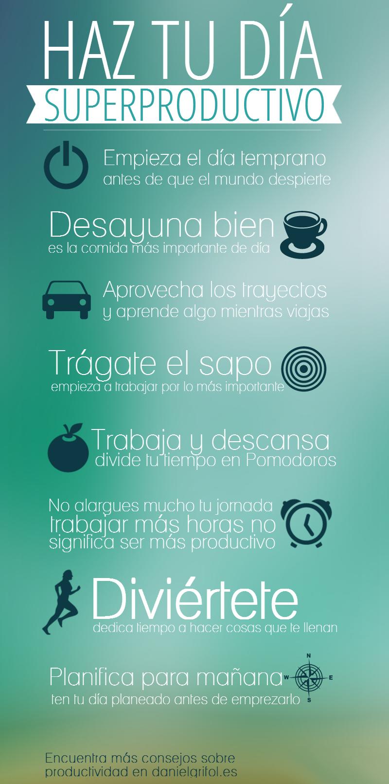 Pin De Omar Alejandro Pérez Zepeda En Varios Frases