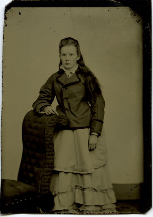 1870shttp://www.ebay.com/usr/jordanmjphoto?_trksid=p2047675.l2559