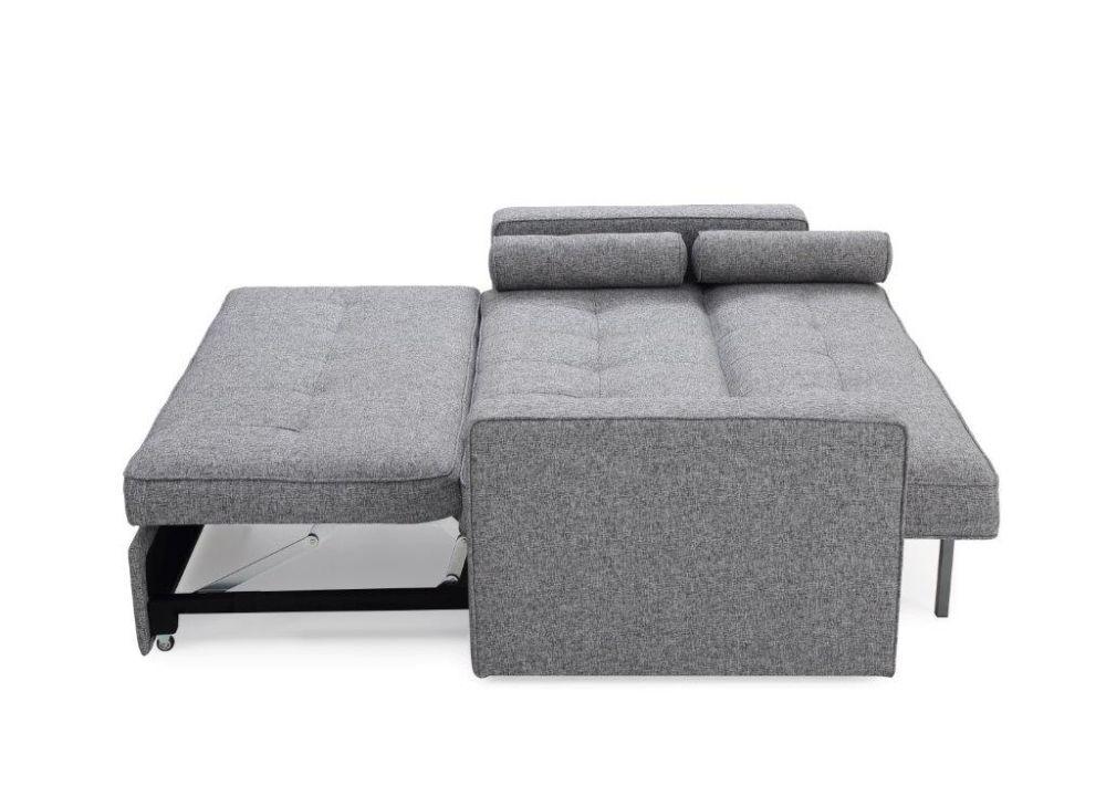 Haze 2 Seater Sofa Bed Sofa Bed Design Sofa Come Bed Furniture Sofa Bed Uk