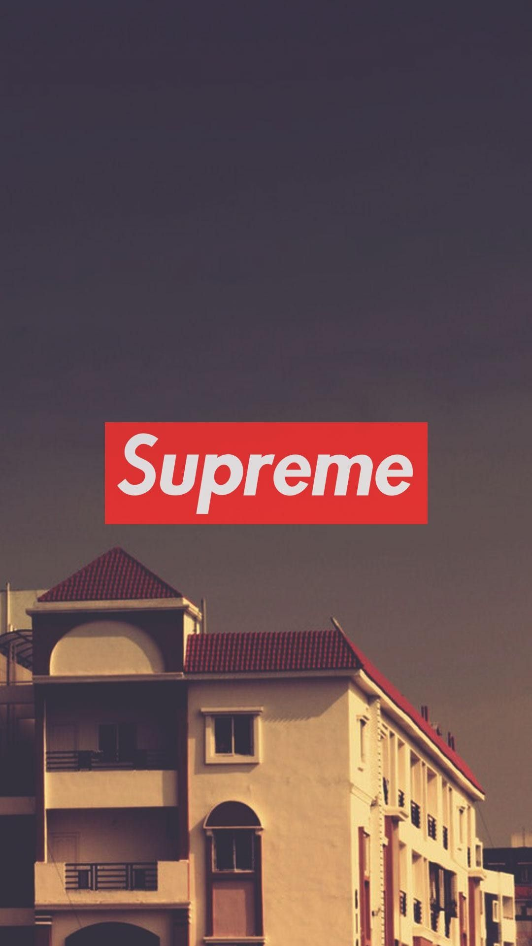 Follow The Board Hypebeast Wallpapers By Nixxboi For More