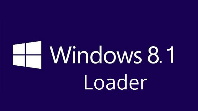 daz loader windows 10 www.nvsoftwares.com