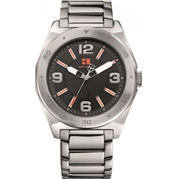 Reloj hugo boss orange big entry 1512899 - 135,00€ http://www.andorraqshop.es/relojes/hugo-boss-orange-big-entry-1512899.html