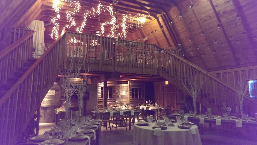 barn wedding venues twin cities%0A Wedding venues    A beautiful transformation of the barn