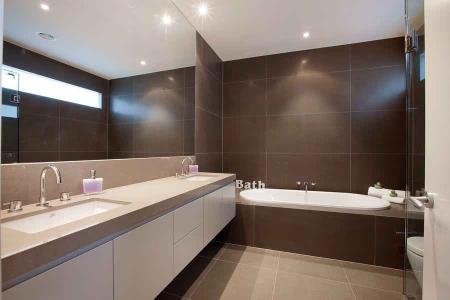 Malvern Canny Bathroom Renovations Bathroom Mirror