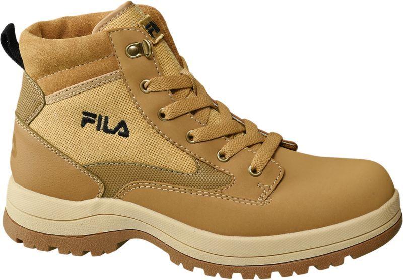 Boots von Fila | Boots Herren | Boots, Sneakers und Shoes