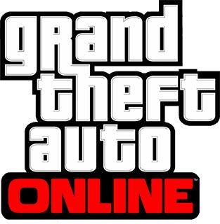 gta 5 online hints and secrets