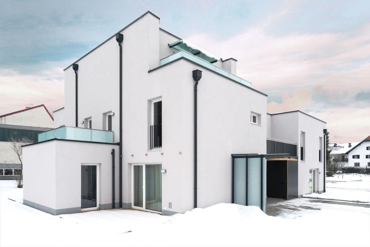 Fensterdesign Fur Ihr Zuhause Hochwetige Qualitat Aus Osterreich Reformfenster Iamfromosterreich Archit Alu Fenster Fenster Design Style At Home