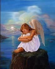 Spiritual beings are our Gardian Angels