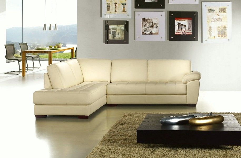 Sofa Sale Is Your Sectional Sofas Under So Boring See How to Upgrade It Your sectional sofas under must be very boring Get some ideas of how to spice