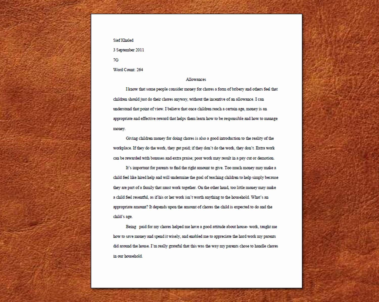 Writing a narrative essay in mla format a brief history of the blues essay art history ii filmbay uvc22612 new html