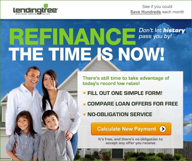 Advance cash interest rates picture 2