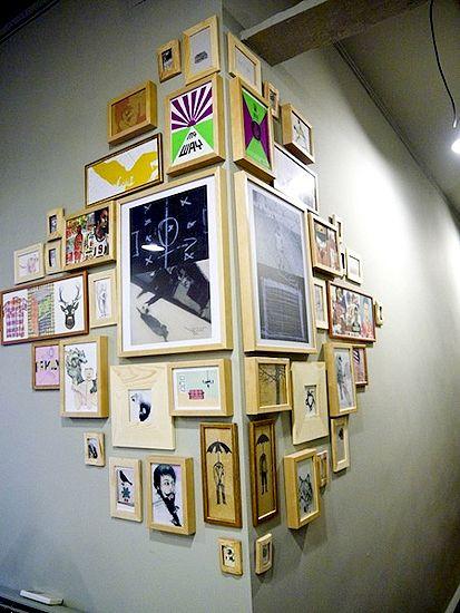 ideas originales para decorar la casa con fotografas del verano muebles y decoracin compras