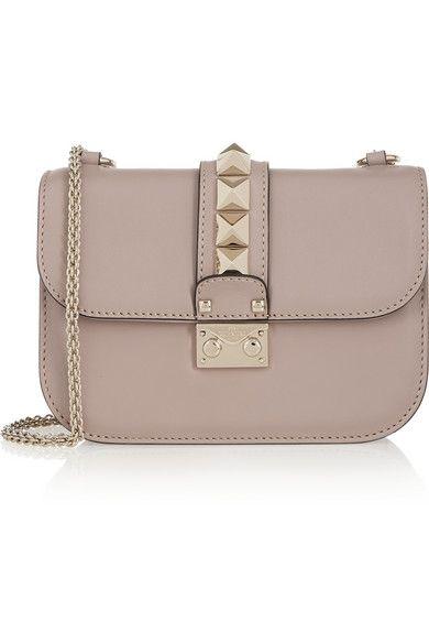 991c7f1686 Top 5 Luxury Cross-body Bags