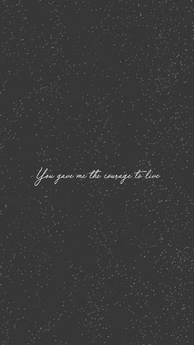 Bts Crystal Snow Wallpaper Lockscreen Kpop Bangtan Created By Imgoodimdonek Tumblr Com Bts Wallpaper Lyrics Bts Lyrics Quotes Bts Wallpaper