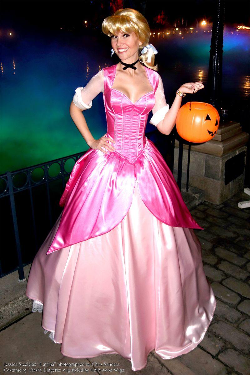 sleepy hollow katrina costume halloween google search - Sleepy Hollow Halloween Costumes