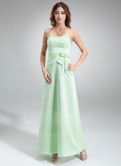 f89454737 Pin de Mari Sanpin en Outfit vestidos