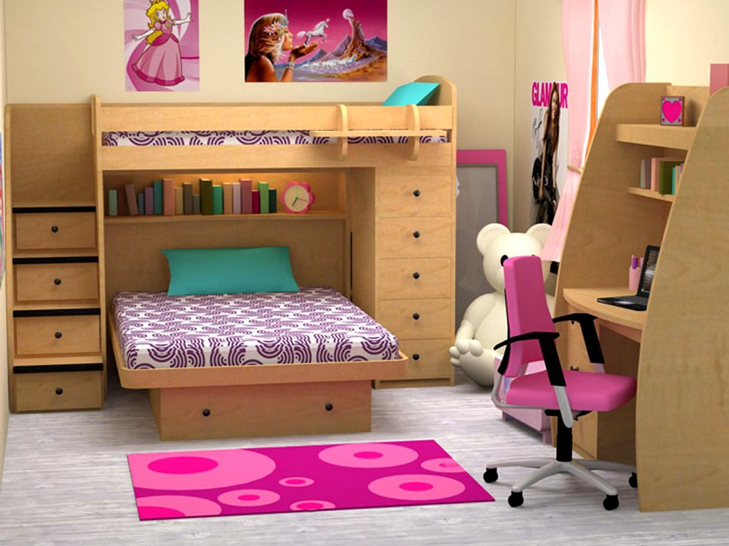 Space Saving Bedroom Furniture For Teenagers Space Saving Bedroom Furniture Zampco