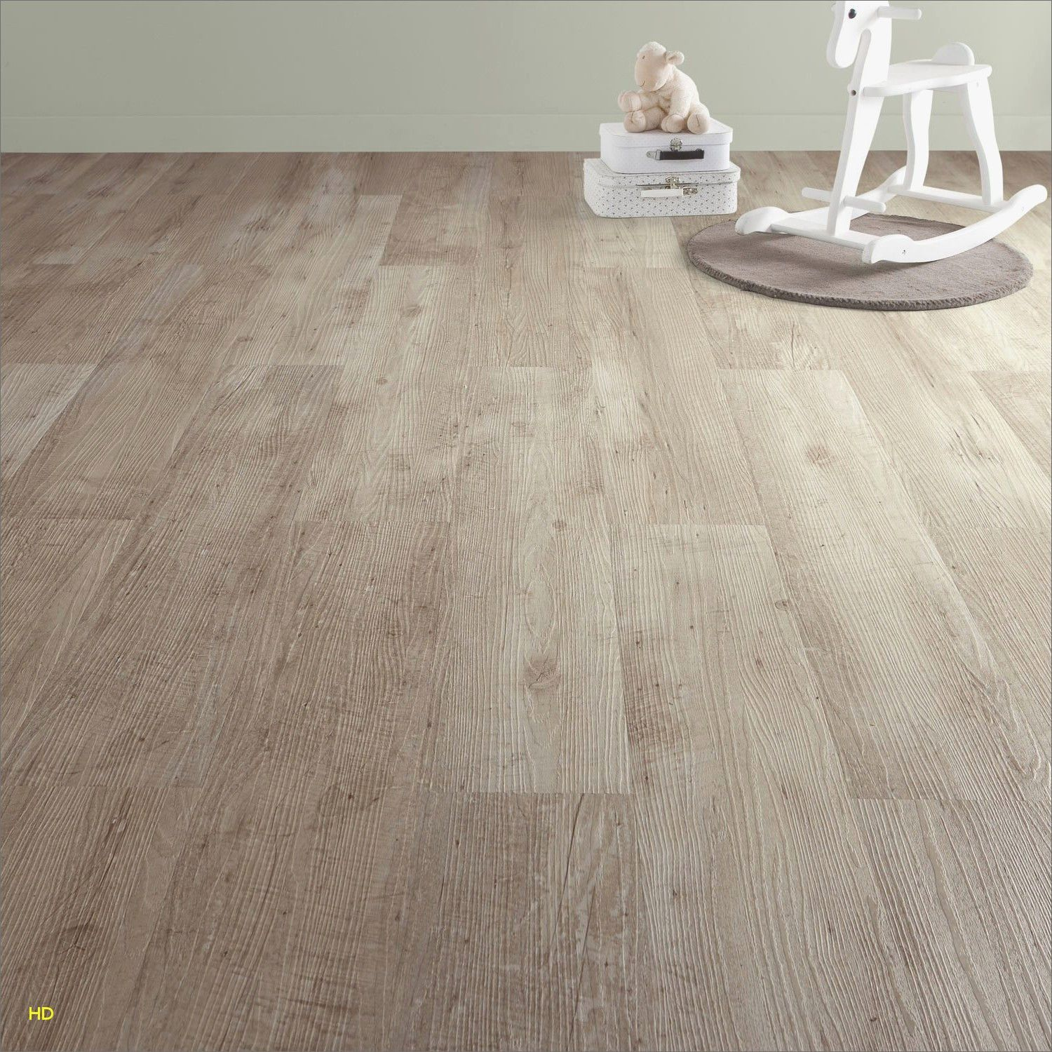 Luxury Castorama Revetement sol  Flooring, Decor, Home decor